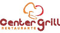 logo-center-grill